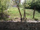Фото в Недвижимость Земельные участки На спуске Лейтенанта Шмидта, у Волги участок в Самаре 1500000