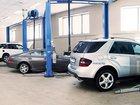 Фото в Услуги компаний и частных лиц Риэлторские услуги Продается автосервис в большом городе Литвы. в Самаре 30000