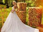 Новое изображение Свадебные платья Свадебное платье от Helen Miller 33302173 в Самаре
