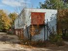 Фотография в Недвижимость Коммерческая недвижимость Продаётся складское помещение (Комн. 1, 2) в Самаре 999000