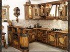 Скачать бесплатно изображение Кухонная мебель кухни на заказ 33644785 в Самаре