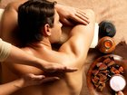 Скачать бесплатно фото Массаж Массаж общий классический,лечебный,спортивный, 33665308 в Самаре