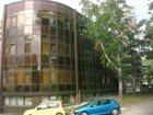 Свежее изображение Коммерческая недвижимость Аренда офисов 34423153 в Самаре