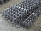 Изображение в Строительство и ремонт Отделочные материалы Сетка кладочная, ячейка 50*50мм, черная проволока в Самаре 90