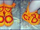 Скачать бесплатно изображение Женская обувь комфортно,тепло,уютно 34858661 в Самаре