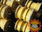 Уникальное фотографию  Запасные части для бульдозеров ЧЕТРА, ПРОМТРАКТОР 34984811 в Самаре