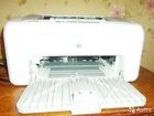 ���������� � ������� ������� � ����������� �������� ������� ������ �������� ������� �����-����� HP LaserJet � ������ 5�000