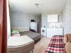 Просмотреть изображение  Аренда квартир в новом доме посуточно 36394923 в Самаре