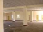 Смотреть foto Аренда нежилых помещений Сдам склад и офис от собственника 37366907 в Самаре