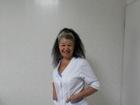 Уникальное фото  Лучший массаж в Самаре 37417199 в Самаре