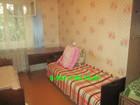 Фотография в Недвижимость Аренда жилья Сдам комнату в 3 к. кв ул. Физкультурная/Металлистов в Самаре 6000