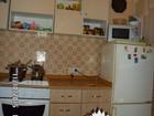 Изображение в Недвижимость Аренда жилья Сдам комнату в 3 к. кв проспект Металлургов/ДК в Самаре 6500