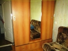 Фотография в   Сдам комнату ул. Ерошевского/Московское шоссе, в Самаре 7000