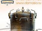 Свежее фото  автоклав для консервирования цена 37760160 в Волгограде