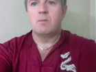 Скачать фото  Профессиональный массаж в Самаре 37937784 в Самаре