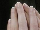 Свежее изображение  Покрытие ногтей гель лак 38399358 в Самаре