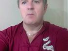 Смотреть foto  Профессиональный массаж в Самаре 38414465 в Самаре