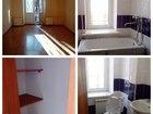 Смотреть фото Аренда жилья Сдам комнату в 4 к, кв БЕЗ проживания ХОЗЯЕВ ул, Физкультурная 38628772 в Самаре