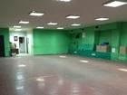 Увидеть изображение Коммерческая недвижимость Продаю помещение под фитнес, тренажерный зал, танцевальную студию 38767140 в Самаре