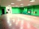 Просмотреть фото Коммерческая недвижимость Продаю помещение под фитнес, тренажерный зал  38767140 в Самаре