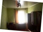 Фото в   Продаю Дом с земельным участком 3, 5 сотки, в Самаре 1850000