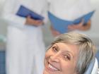 Просмотреть фотографию Услуги детективов Зубная коронка, Вставить зубы, 39285348 в Самаре