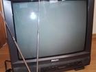 Скачать изображение  Продам старый Телевизор Philips 39342594 в Самаре