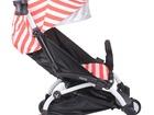 Скачать бесплатно фото Детские коляски коляска Yoya (аналог Yoyo) 39353615 в Самаре