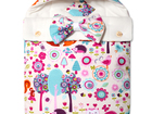 Скачать бесплатно изображение Разное Конверт на выписку для новорожденных Futurmama ATLAS 39428108 в Самаре