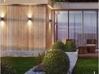 Скачать бесплатно foto Дизайн интерьера Ландшафтный дизайн, Авторский дизайн, Самара 39718076 в Самаре