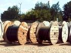 Новое foto Разное Поставки кабельной продукции! | Кабели связи | Кабели телефонные ТППэп 39911787 в Самаре