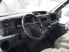 Скачать бесплатно фотографию Автострахование  Микроавтобусы Ford Transit 2013-2015г, в, 40130858 в Самаре