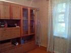 Смотреть изображение Аренда жилья Сдам комнату в 3 к, кв на Безымянке БЕЗ ХОЗЯЕВ 40501075 в Самаре