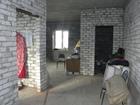 Просмотреть изображение Дома Продажа нового дома в пгт, Смышляевка 42291664 в Самаре