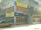 Новое изображение Коммерческая недвижимость Мальцева проезд 7, офисные помещения 42589864 в Самаре