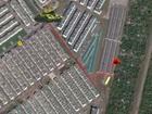 Скачать бесплатно фотографию  Продам гараж в крутых ключах (кошелев проект) 54526844 в Самаре