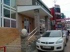 Скачать бесплатно foto Коммерческая недвижимость Офисы и помещения в ТОЦ Биг Бен 66625655 в Самаре