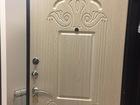 Скачать foto  Двери ликвидация склада, новые и б/у по оптовым ценам 67853376 в Самаре