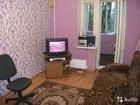 Скачать бесплатно фото Аренда жилья сдаю комнату В 3Х КОМН, КВ, 68207206 в Самаре