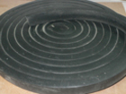 Смотреть foto  Саморасширяющийся гидроизоляционный шнур 20х25 69795679 в Самаре