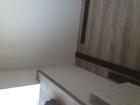 Смотреть фото Ремонт, отделка строительство домов, ремонт квартир в самаре 69877017 в Самаре