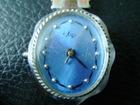 Свежее изображение Коллекционирование Продаю женские, наручные, механические часы ЛУЧ, СССР, 70151053 в Самаре