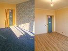 Свежее фото Ремонт, отделка Предпродажная подготовка квартир, домов, помещений 72883778 в Екатеринбурге