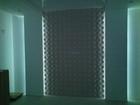 Просмотреть изображение Ремонт, отделка Выполняю монтаж гипсовых 3D панелей 73779118 в Самаре