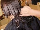 Скачать бесплатно фотографию  Купим Волосы Волосы В Самаре!Дорого, 80359737 в Самаре