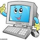 Компьютерных дел мастер