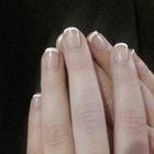 Покрытие ногтей гель лак