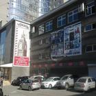 Аренда офисных и торговых помещений в тоц Биг Бен по минимальной цене в городе