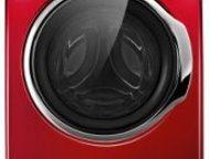 ремонт и установка стиральных машин ремонт стиральных машин, быстро, качественно