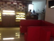 Угол Арцыбушевской и Полевой готовый бизнес кафе-кулинария. Угол Арцыбушевской и